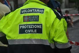 prot civil