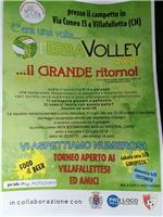 erba volley