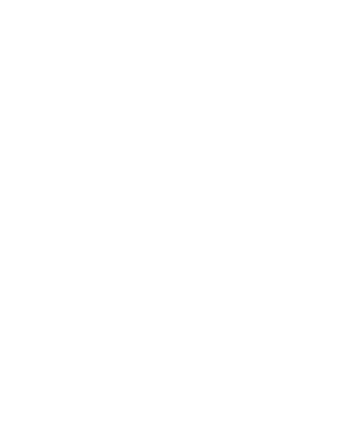 Logo Villafalletto